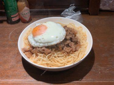 【ラフォーレ】コスパ最強のボリューム!博多ランチでおすすめの喫茶店の紹介!