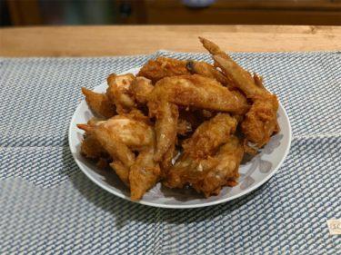 【肉の伊藤】柳川市にあるテレビで絶賛の手羽先が超美味しい!