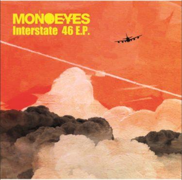 歌詞和訳「Interstate 46 E.P.」の意味は?MONOEYES×3rd E.P.のおすすめ曲!