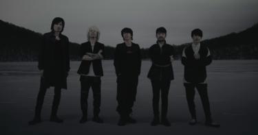 The HIATUSとは?最高峰のバンドメンバーやおすすめの曲を紹介!