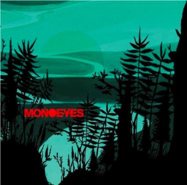 歌詞和訳「Dim The Light」 MONOEYES×2ndアルバムのオススメ曲!
