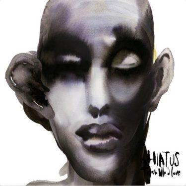 歌詞和訳「Trash Wed Love」The HIATUS×1stアルバムのおすすめ曲!