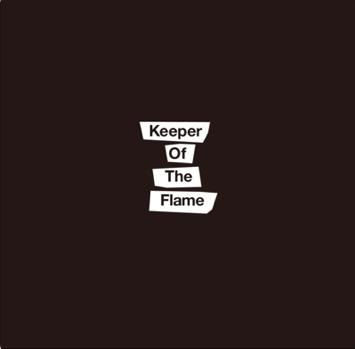 """楽曲紹介!The HIATUS×4thアルバム""""Keeper Of The Flame""""のオススメ曲!"""