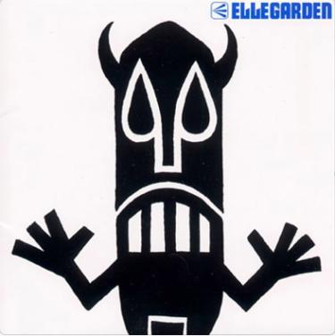 【楽曲紹介】ELLEGARDEN×3rdアルバム「Bring Your Board」のおすすめ曲!