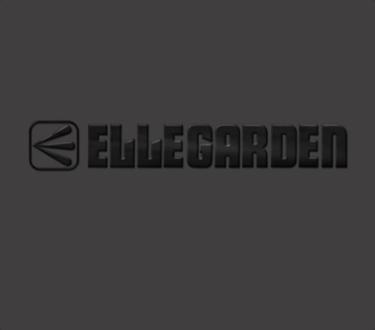 【楽曲紹介】ELLEGARDEN×ベストアルバム「ELLEGARDEN BEST 1999-2008」のおすすめ曲!