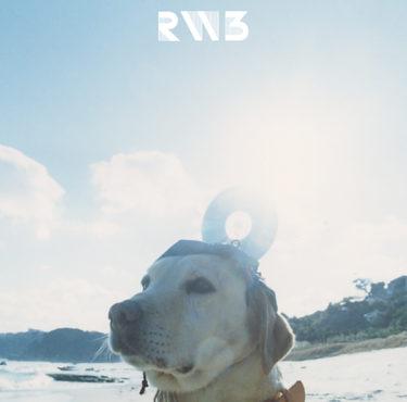 【楽曲紹介】RADWIMPS×3rdアルバム「RADWIMPS3 無人島に持っていき忘れた一枚」のおすすめ曲!
