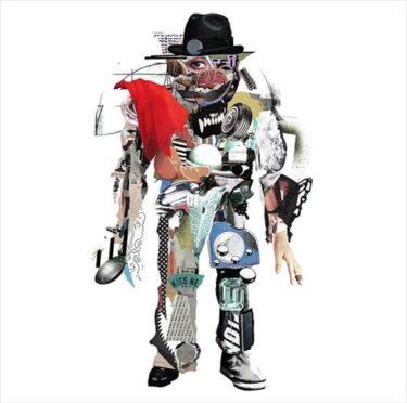 """楽曲紹介!RADWIMPS×5thアルバム""""アルトコロニーの定理""""のおすすめ曲!"""