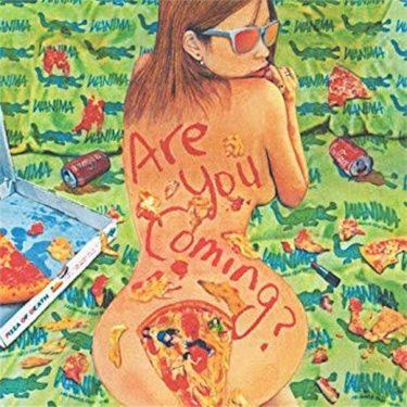 【楽曲紹介】WANIMA×1stアルバム「Are You Coming?」のおすすめ曲!