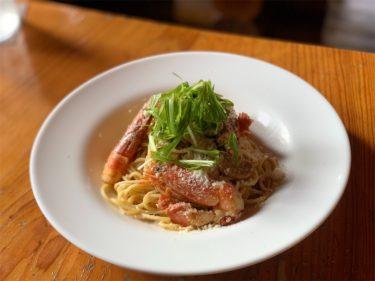 【おれごん】大牟田市のパスタが俺史上最高!美味しいイタリアンを食べるならまずおすすめ!