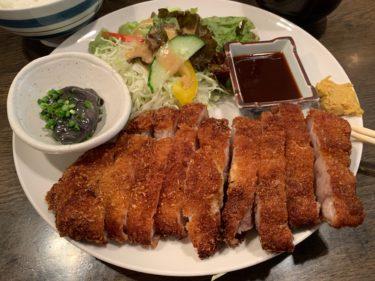 【串焼享楽】魚介と肉料理が食べられるランチがおすすめな居酒屋の紹介!