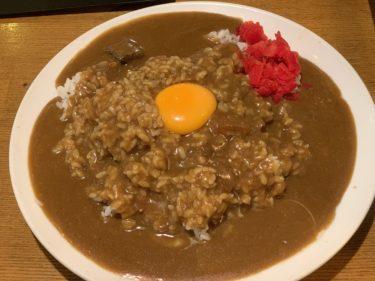 【チャーリーブラウン】福岡の喫茶店といえばここ!渡辺通サンセルコ地下にあるカレーが美味しい!
